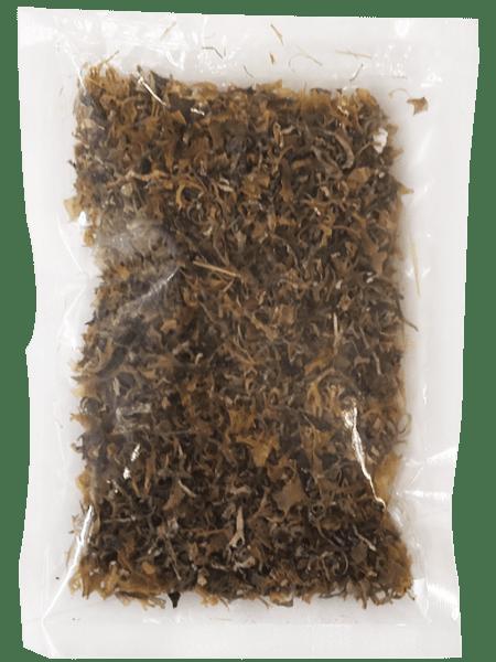 Ирландский мох, 50 г