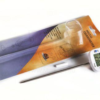 Термометр электронный TА-288