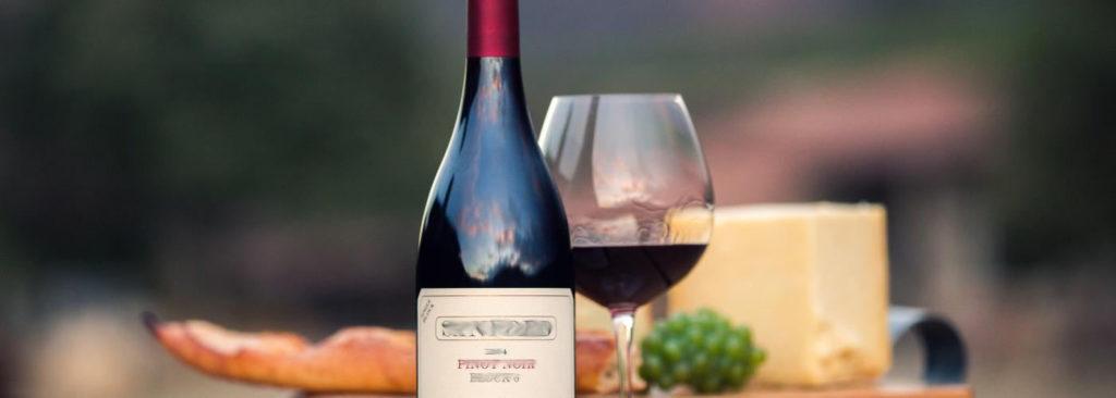 Домашнее вино. Как приготовить и хранить