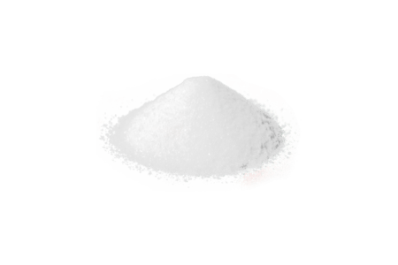 Соль нитритная 0,55%